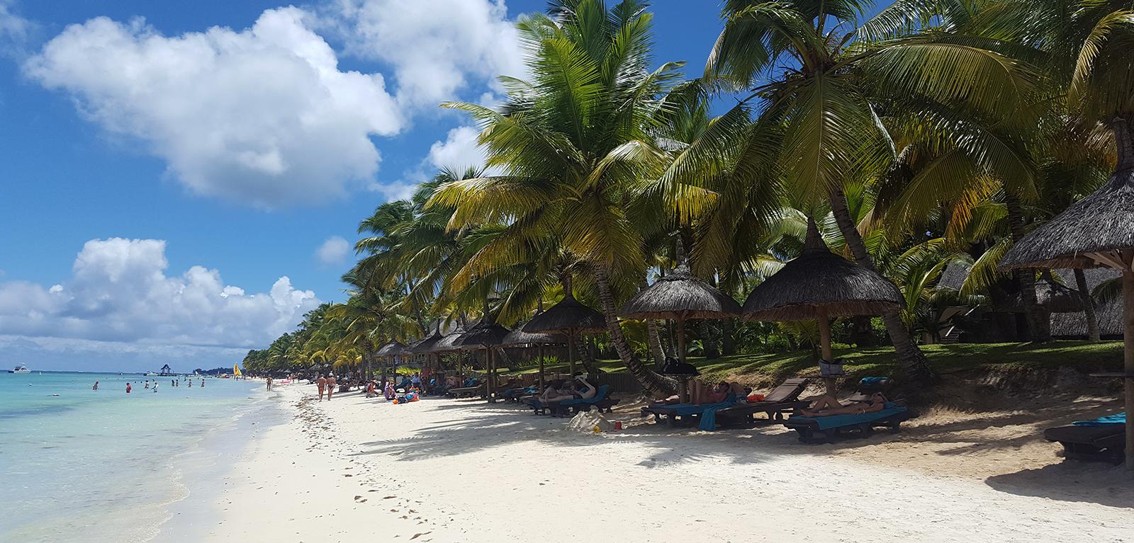 the-dove-villa-7-min-to-the-beach